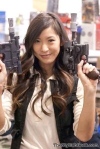Han_guns