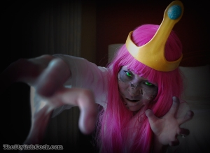 zombie_princess_bubblegum